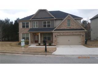 5706 Jamerson Drive, Atlanta, GA 30349 (MLS #5819654) :: North Atlanta Home Team