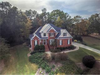 4785 Nolans Ridge, Buford, GA 30519 (MLS #5819672) :: North Atlanta Home Team