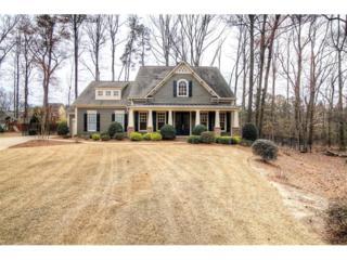 980 Ovalene Lane SW, Marietta, GA 30064 (MLS #5819688) :: North Atlanta Home Team
