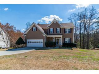 2632 Spring Cast Drive, Buford, GA 30519 (MLS #5819699) :: North Atlanta Home Team