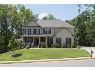 6235 Beacon Station Drive, Cumming, GA 30041 (MLS #5819736) :: North Atlanta Home Team