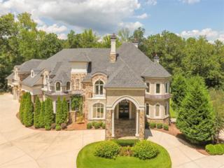 13560 Blakmaral Lane, Milton, GA 30004 (MLS #5819770) :: North Atlanta Home Team