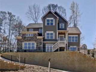 820 Cranberry Trail, Roswell, GA 30076 (MLS #5819777) :: North Atlanta Home Team