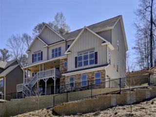 830 Cranberry Trail, Roswell, GA 30076 (MLS #5819780) :: North Atlanta Home Team