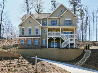 840 Cranberry Trail, Roswell, GA 30076 (MLS #5819786) :: North Atlanta Home Team