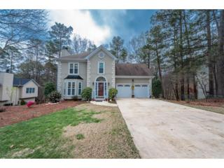 185 Chadds View, Acworth, GA 30101 (MLS #5819792) :: North Atlanta Home Team