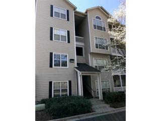1250 Parkwood #1215, Atlanta, GA 30339 (MLS #5819812) :: North Atlanta Home Team