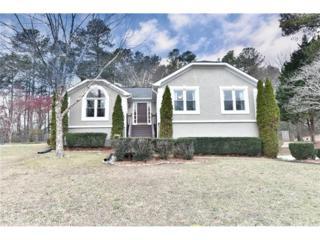 2070 Parkhaven Drive, Dacula, GA 30019 (MLS #5819857) :: North Atlanta Home Team