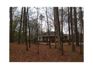 29 Valley Trail, Covington, GA 30014 (MLS #5819876) :: North Atlanta Home Team