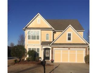 5590 Carrington Place, Cumming, GA 30040 (MLS #5819886) :: North Atlanta Home Team