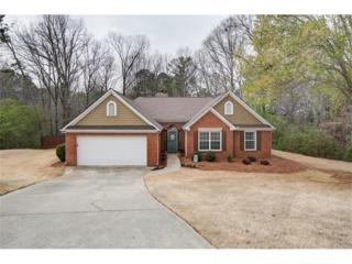 3855 Wake Robin Way, Cumming, GA 30028 (MLS #5819940) :: North Atlanta Home Team