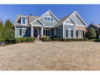 4490 Sloan Ridge, Cumming, GA 30028 (MLS #5819955) :: North Atlanta Home Team