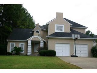 10595 Branham Fields Road, Johns Creek, GA 30097 (MLS #5819959) :: North Atlanta Home Team