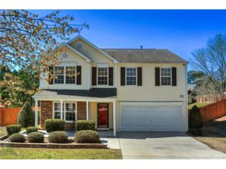 920 Campbell Gate Road, Lawrenceville, GA 30045 (MLS #5819976) :: North Atlanta Home Team