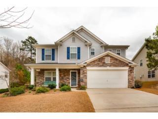 582 Leaflet Ives Trail, Lawrenceville, GA 30045 (MLS #5819997) :: North Atlanta Home Team