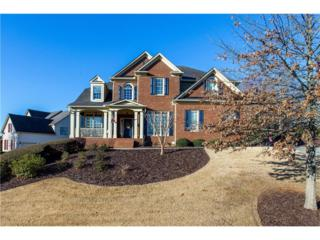 1060 Water View Lane, Suwanee, GA 30024 (MLS #5820020) :: North Atlanta Home Team
