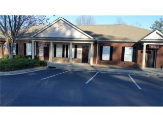 3613 Braselton Hwy Union 103C Highway #103, Buford, GA 30519 (MLS #5820028) :: North Atlanta Home Team