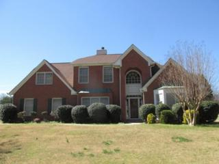 3069 Commons Crossing, Snellville, GA 30078 (MLS #5820042) :: North Atlanta Home Team