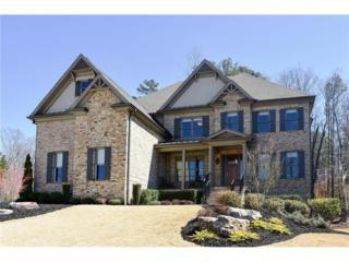 5330 Bentley Creek Way, Cumming, GA 30040 (MLS #5820059) :: North Atlanta Home Team