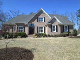 895 River Rush Drive, Sugar Hill, GA 30518 (MLS #5820071) :: North Atlanta Home Team