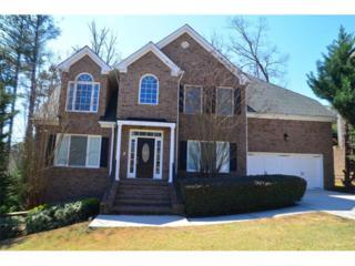 4021 Herron Trail SW, Atlanta, GA 30349 (MLS #5820072) :: North Atlanta Home Team