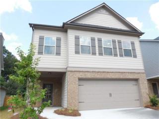 7401 Silk Tree Pointe, Braselton, GA 30517 (MLS #5820104) :: North Atlanta Home Team