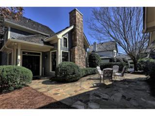 70 Waterfront Park Court, Dawsonville, GA 30534 (MLS #5820136) :: North Atlanta Home Team