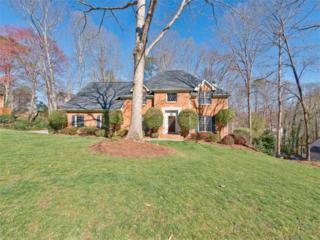 510 Willow View Way, Roswell, GA 30075 (MLS #5820139) :: North Atlanta Home Team