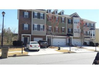 1212 Park Pass Way, Suwanee, GA 30024 (MLS #5820146) :: North Atlanta Home Team