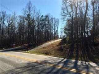 5372 Old Winder Highway, Braselton, GA 30517 (MLS #5820175) :: North Atlanta Home Team