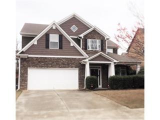 637 Darley Walk, Lawrenceville, GA 30046 (MLS #5820177) :: North Atlanta Home Team