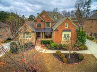 3006 Cambridge Hill Drive, Dacula, GA 30019 (MLS #5820178) :: North Atlanta Home Team