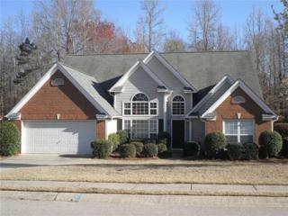 5630 Newberry Point Drive, Flowery Branch, GA 30542 (MLS #5820228) :: North Atlanta Home Team