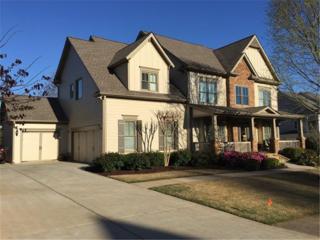 317 Carmichael Circle, Canton, GA 30115 (MLS #5820237) :: North Atlanta Home Team