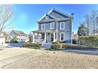 5753 Porch Swing Place, Hoschton, GA 30548 (MLS #5820280) :: North Atlanta Home Team