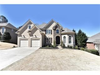 6035 Ansley Way, Suwanee, GA 30024 (MLS #5820290) :: North Atlanta Home Team