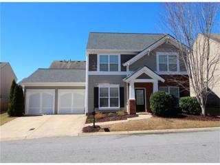 203 Quince Road, Canton, GA 30114 (MLS #5820341) :: North Atlanta Home Team