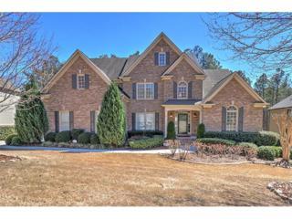 6355 Lake Oak Landing, Cumming, GA 30040 (MLS #5820347) :: North Atlanta Home Team