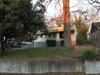 305 Anderson Avenue, Atlanta, GA 30314 (MLS #5820358) :: North Atlanta Home Team