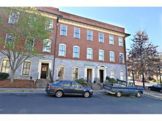 1863 Gordon Manor NE, Atlanta, GA 30307 (MLS #5820369) :: North Atlanta Home Team