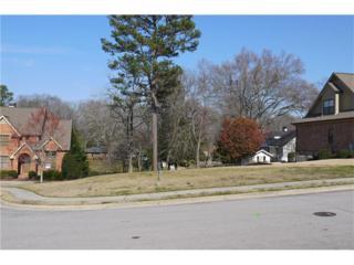 318 Vinings Walk NW, Gainesville, GA 30501 (MLS #5820372) :: North Atlanta Home Team