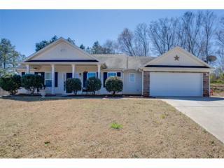 700 Moonlite Trace, Winder, GA 30680 (MLS #5820378) :: North Atlanta Home Team