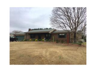 871 Jefferson Drive SW, Conyers, GA 30094 (MLS #5820411) :: North Atlanta Home Team