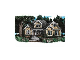 519 Black Horse Circle, Canton, GA 30114 (MLS #5820478) :: Path & Post Real Estate