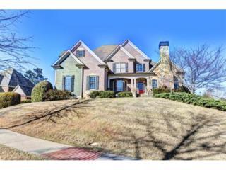 3451 Falls Branch Court, Buford, GA 30519 (MLS #5820489) :: North Atlanta Home Team