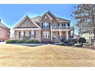 4620 Allistair Drive, Cumming, GA 30040 (MLS #5820501) :: North Atlanta Home Team