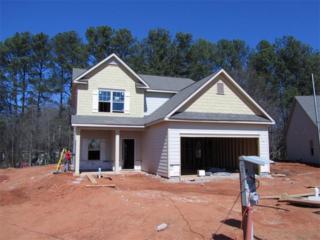 1951 Township Drive, Winder, GA 30680 (MLS #5820525) :: North Atlanta Home Team