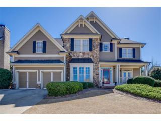 6319 Grand Loop Road, Sugar Hill, GA 30518 (MLS #5820529) :: North Atlanta Home Team