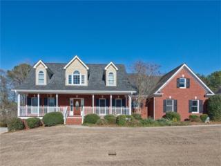 3680 Pine Bloom Place, Loganville, GA 30052 (MLS #5820535) :: North Atlanta Home Team
