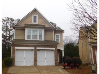 130 Emberwood Lane, Fairburn, GA 30213 (MLS #5820545) :: North Atlanta Home Team